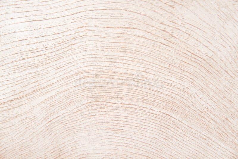 Onda de madeira da grão textura de muitos testes padrões da camada para o fundo da natureza imagens de stock