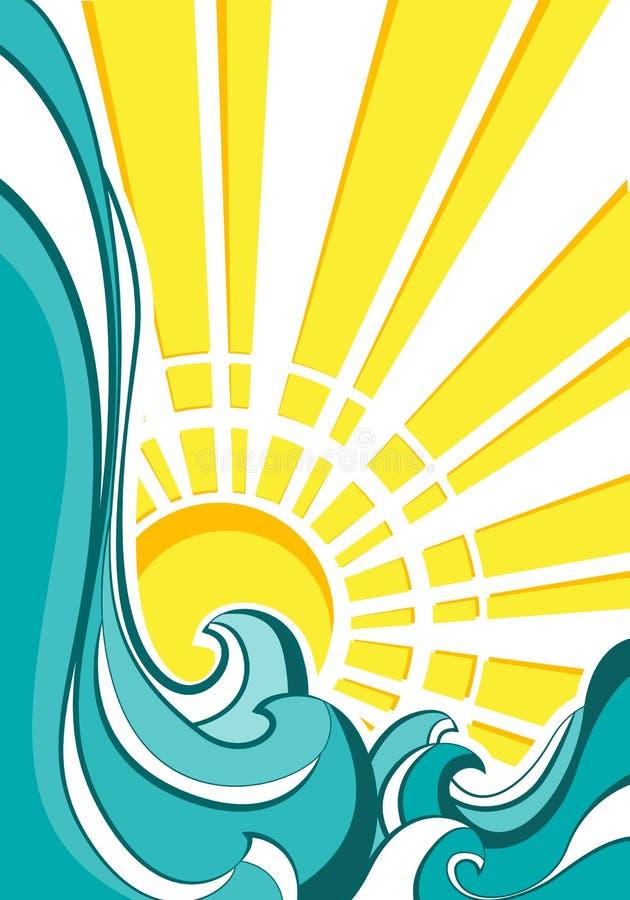 Clipart acqua 28 images clipart acqua illustrazione for Clipart mare