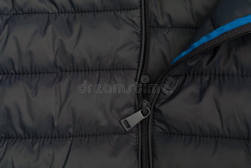 Onderaan jasje royalty-vrije stock afbeeldingen