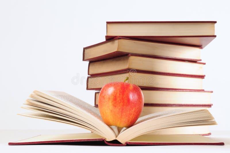 Onderwijs. royalty-vrije stock afbeelding