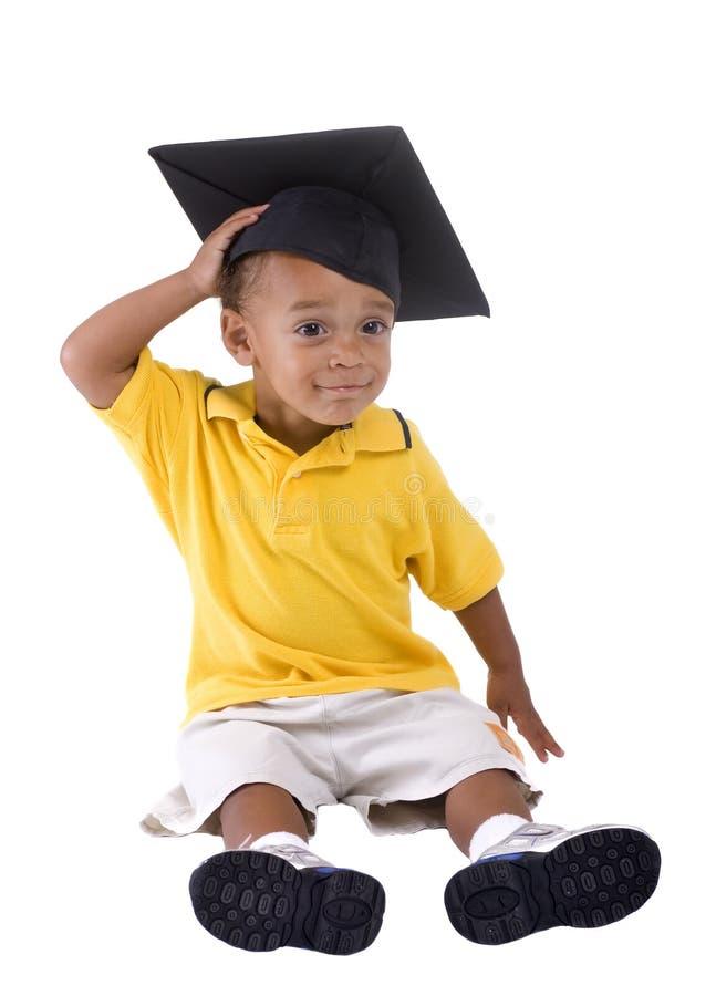 Onderwijs Royalty-vrije Stock Foto