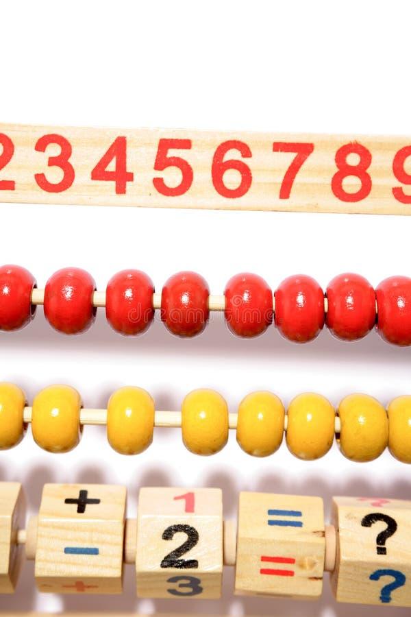 Onderwijs Stuk speelgoed stock fotografie