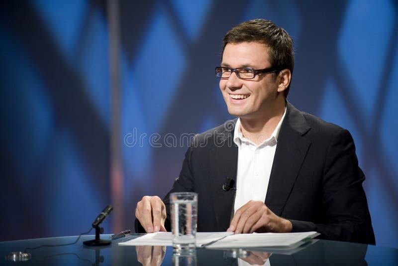Download Ondrej Liska editorial photo. Image of politic, republic - 41816051