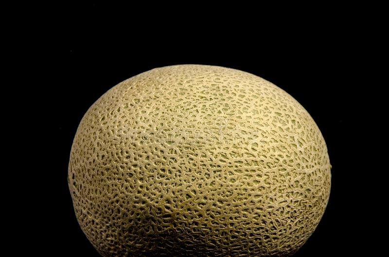 One Cantaloupe Showing Off It S Skin Stock Photo Image Of Muskmelon Loghry 118908540 Cantaloupe or muskmelon health benefits includes supporting good eye health, relieving stress, delaying aging process, improving immune system, alleviating menstrual cramps, aiding weight loss. one cantaloupe showing off it s skin