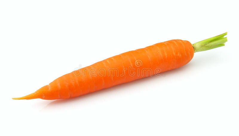 Healthy Food Carrot