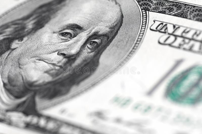 Download One hundred dollars stock image. Image of note, dollars - 23872605