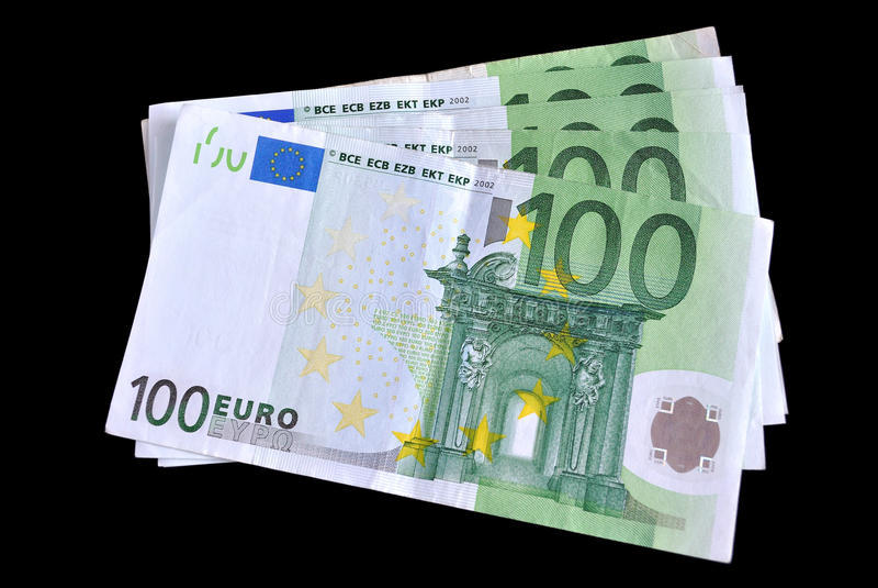 Download One hundred euro stock photo. Image of economy, funding - 20057238