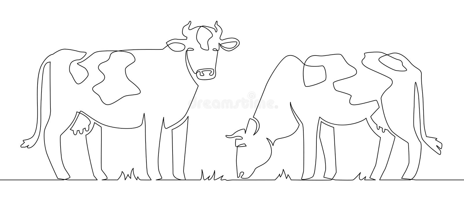 Animal Farm Vector Stock Illustrations 120 952 Animal Farm Vector Stock Illustrations Vectors Clipart Dreamstime