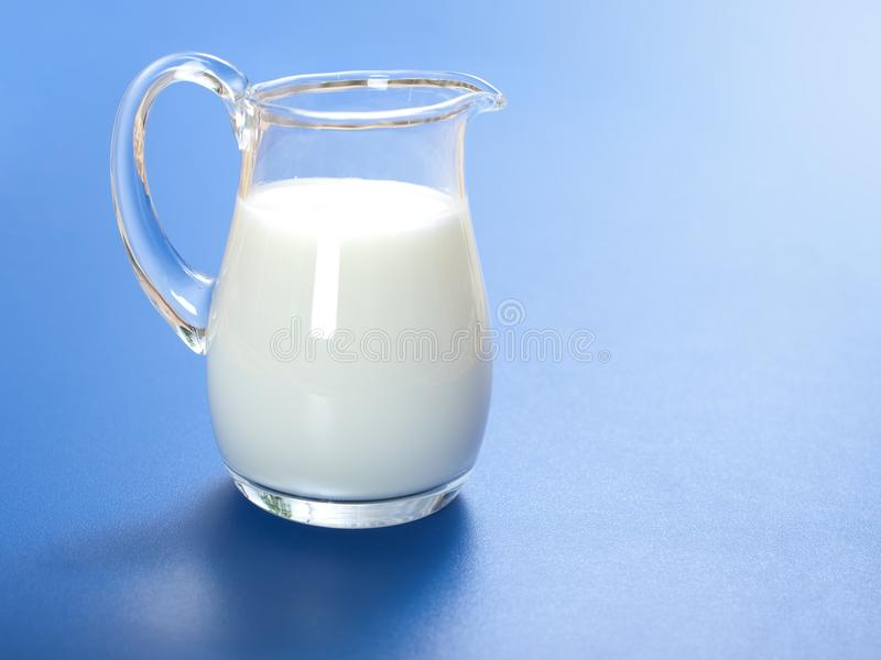 Download One liter milk stock photo. Image of cold, eating, freshness - 13831014