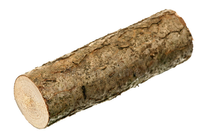 Download One log stock image. Image of wood, background, fire - 17390473