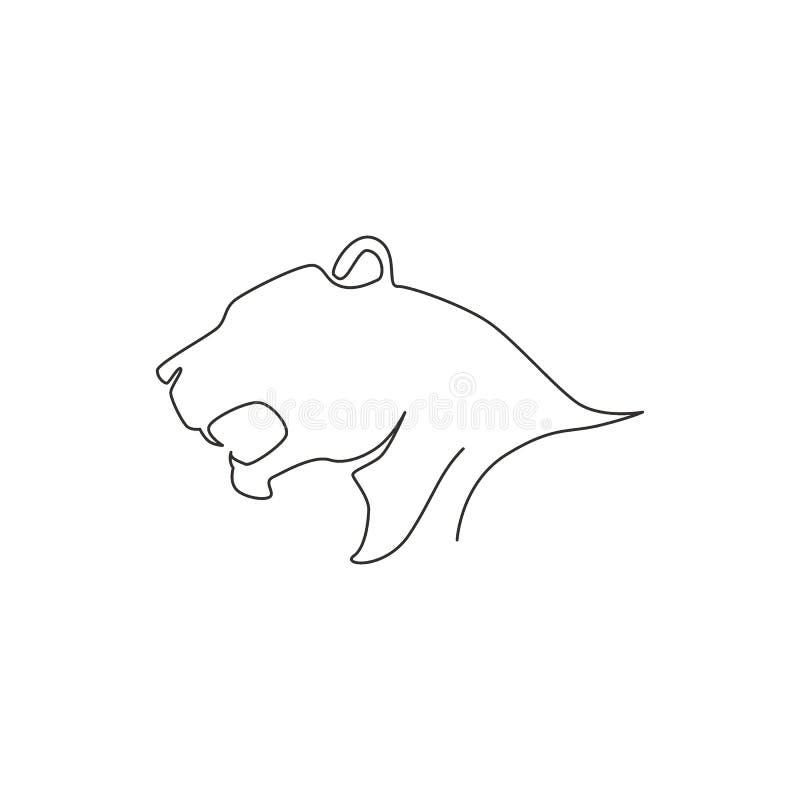 Drawing Jaguar Stock Illustrations 3 012 Drawing Jaguar Stock