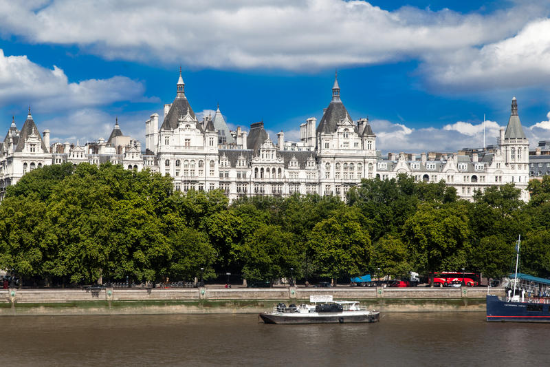 Download One Whitehall Place London editorial stock photo. Image of building - 25503163