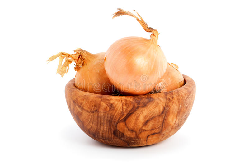 Download Onion stock photo. Image of group, spice, herbs, bowl - 23824764