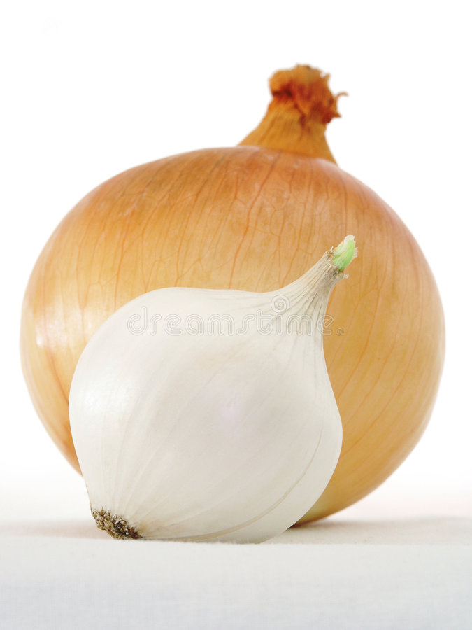 Download Onions stock photo. Image of onion, food, gold, vegetable - 165176