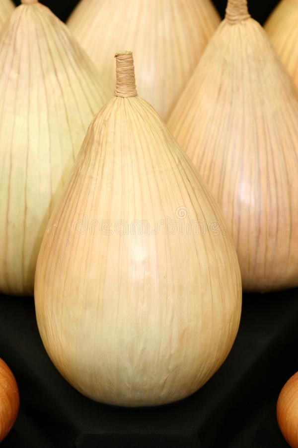 Onions Make You Cry Free Stock Photos