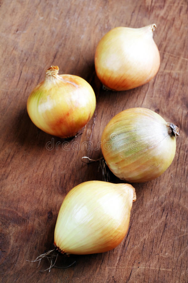 Download Onions, Still Life. Royalty Free Stock Photography - Image: 21448047
