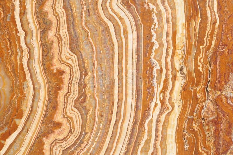 Onix Marmor lizenzfreie stockbilder