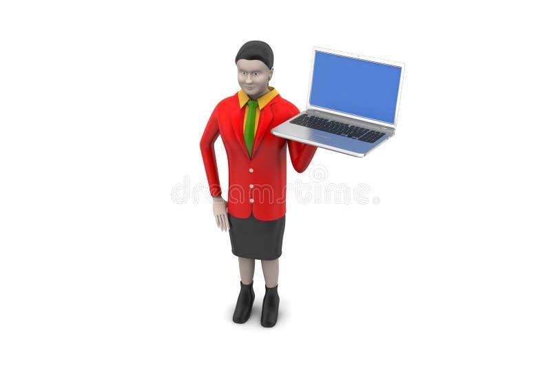 Download Online akcydensowy pojęcie ilustracji. Ilustracja złożonej z charakter - 53778453