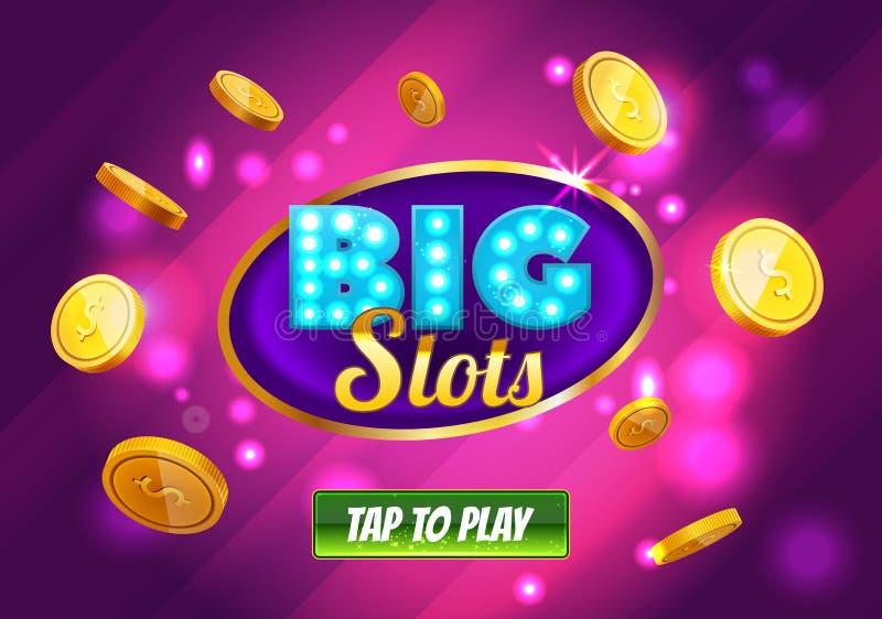 Lawson Casino Schedule | The Free Online Slot Machines Slot Machine