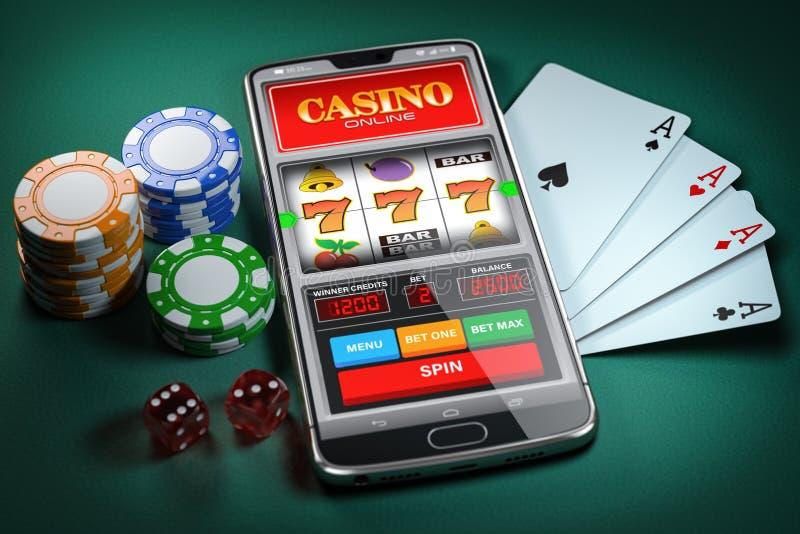 Online Gokken Holland Casino