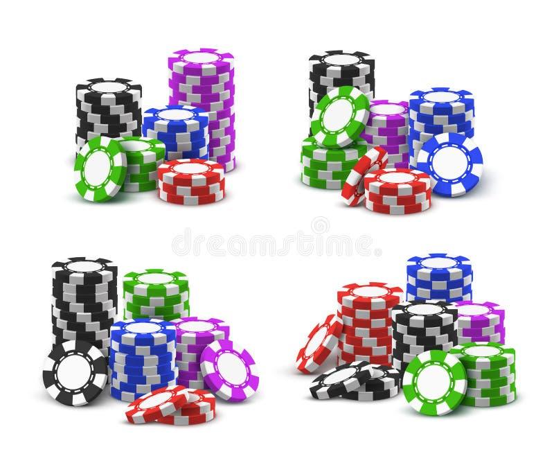Uk keine anzahlung casino