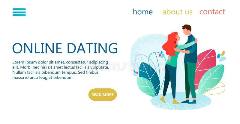 banner dating)