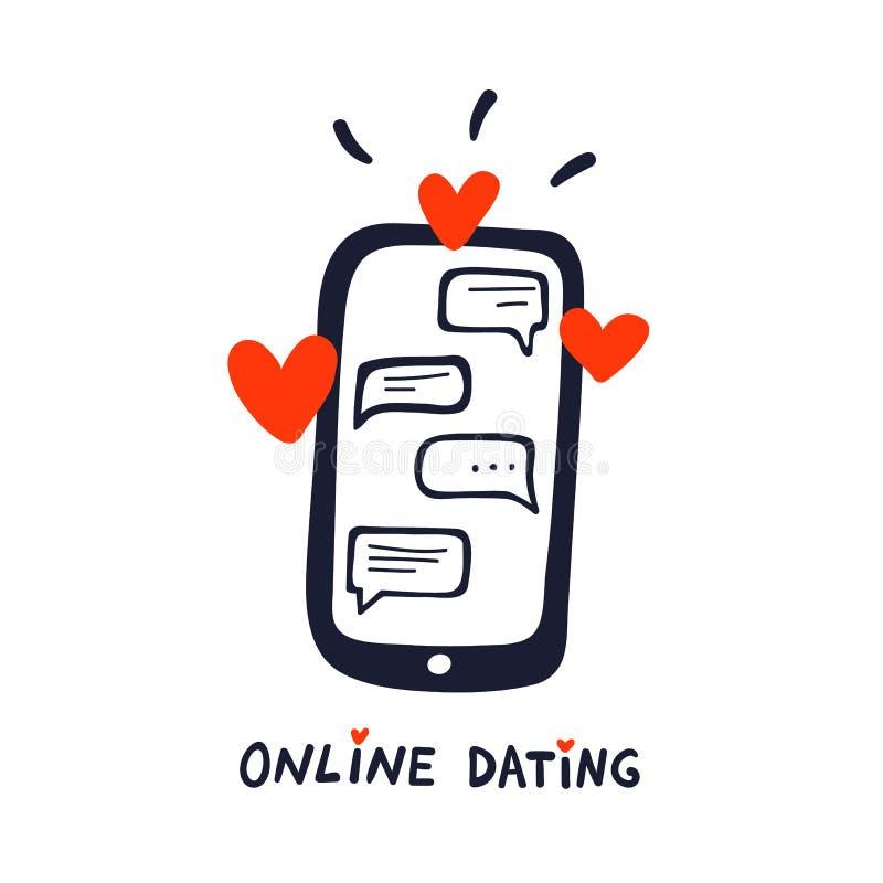 Tinder în App Store