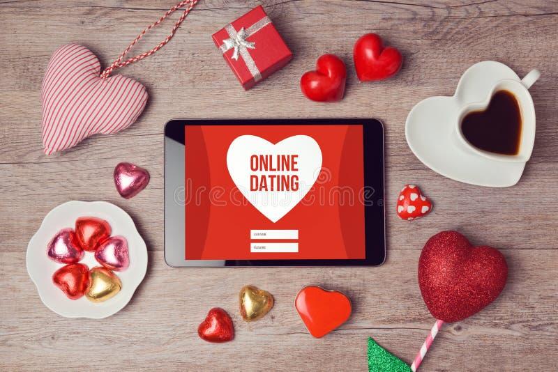 armenian dating site toronto