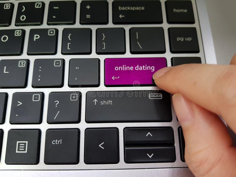backspace dating)