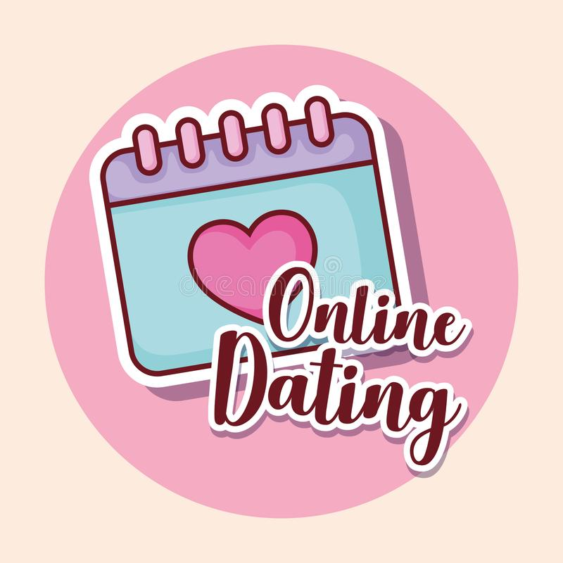 Sweethearts online dating
