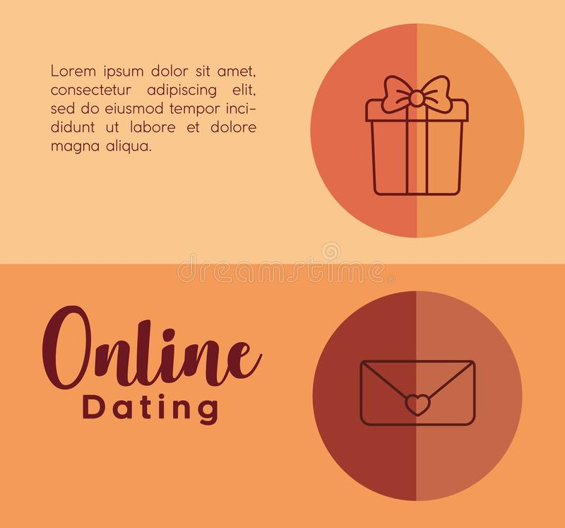 pe online dating