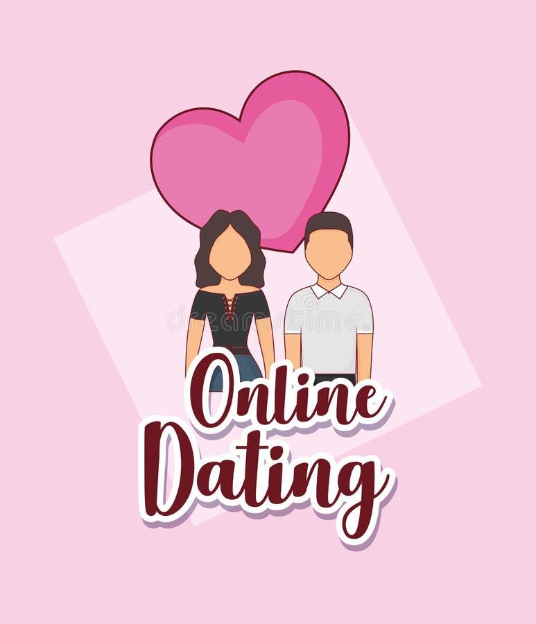 celebrity dating news