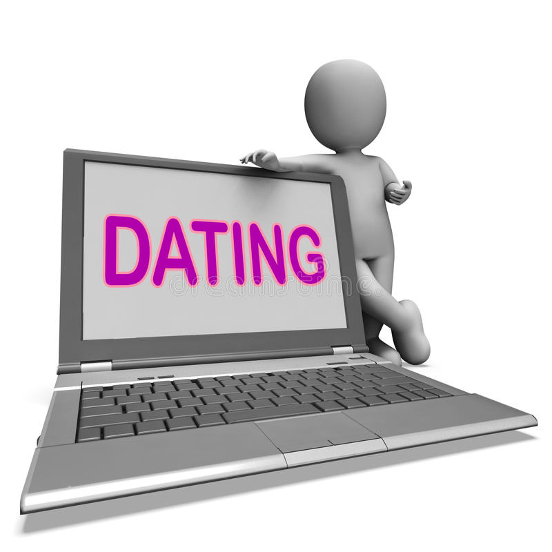 Web series online dating