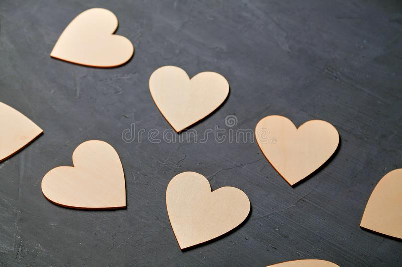 Online dating and love. Internet communication, networking and sharing concept. Social media concept. Figure of heart. Online dating and love. Internet stock images