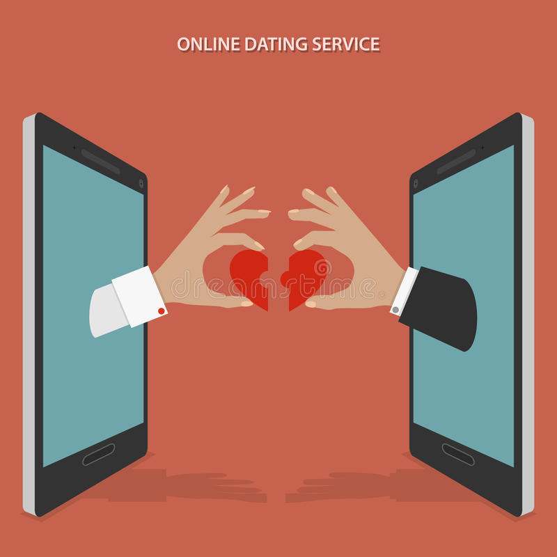 datowanie tekstów mobilnych nowy serwis randkowy w Holandii