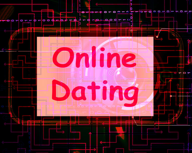landsbygd dating NZ