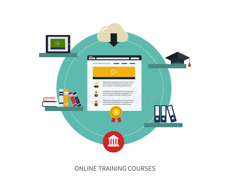 Welcome to eLearning Services