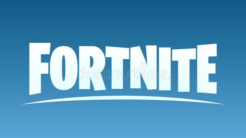 Fortnite Logo Stock Illustrations 46 Fortnite Logo Stock Illustrations Vectors Clipart Dreamstime As you can see, there's no background. dreamstime com