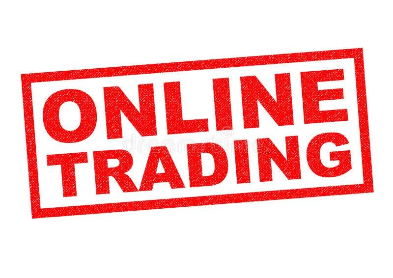 Online handel ilustracji