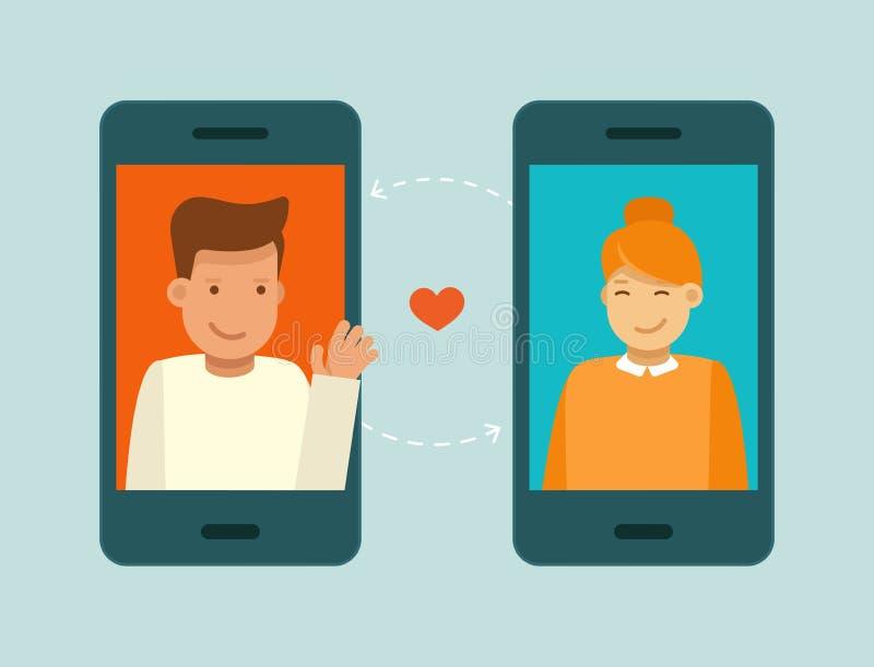 meest daterende app kalium 40 dating