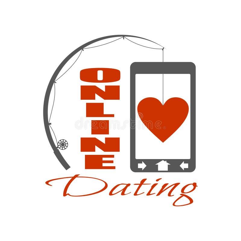 online daterende app