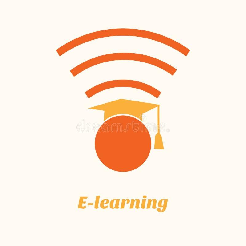 Online imparando