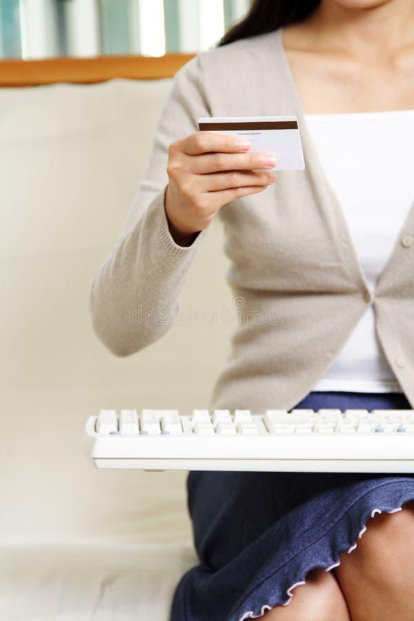 online-köp fotografering för bildbyråer