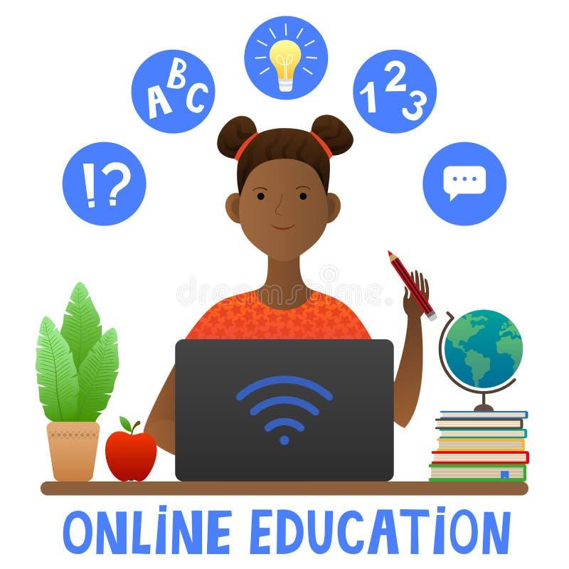 Reading Cartoon clipart - Computer, Learning, Education, transparent clip  art