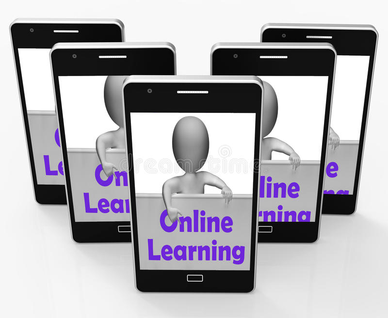 internet means learning Harvard online learning explore harvard's extensive, world-class online learning opportunities we invite you to follow your intellectual curiosity, from podcasts and lectures to fully interactive courses and programs.