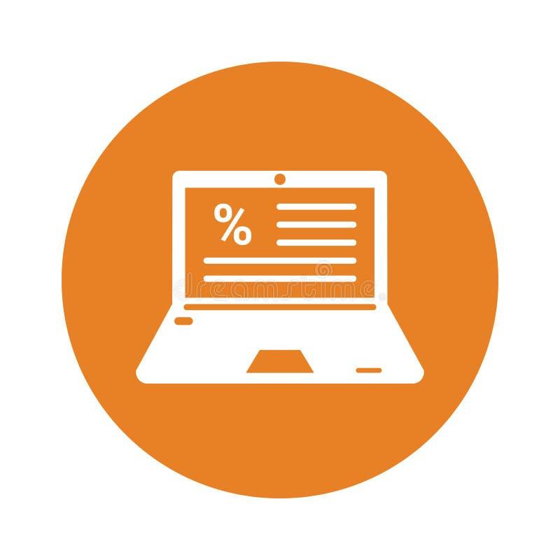 Online Loan Application Stock Illustrations – 2,123 Online Loan Application  Stock Illustrations, Vectors & Clipart - Dreamstime