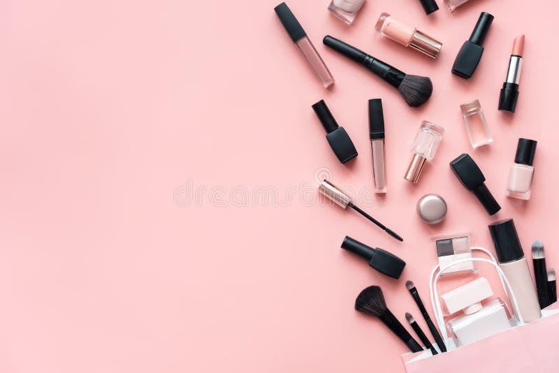 kosmetika online shop