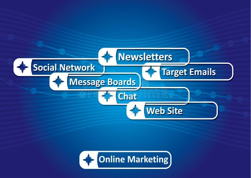 Download Online Marketing Stock Photos - Image: 20472283