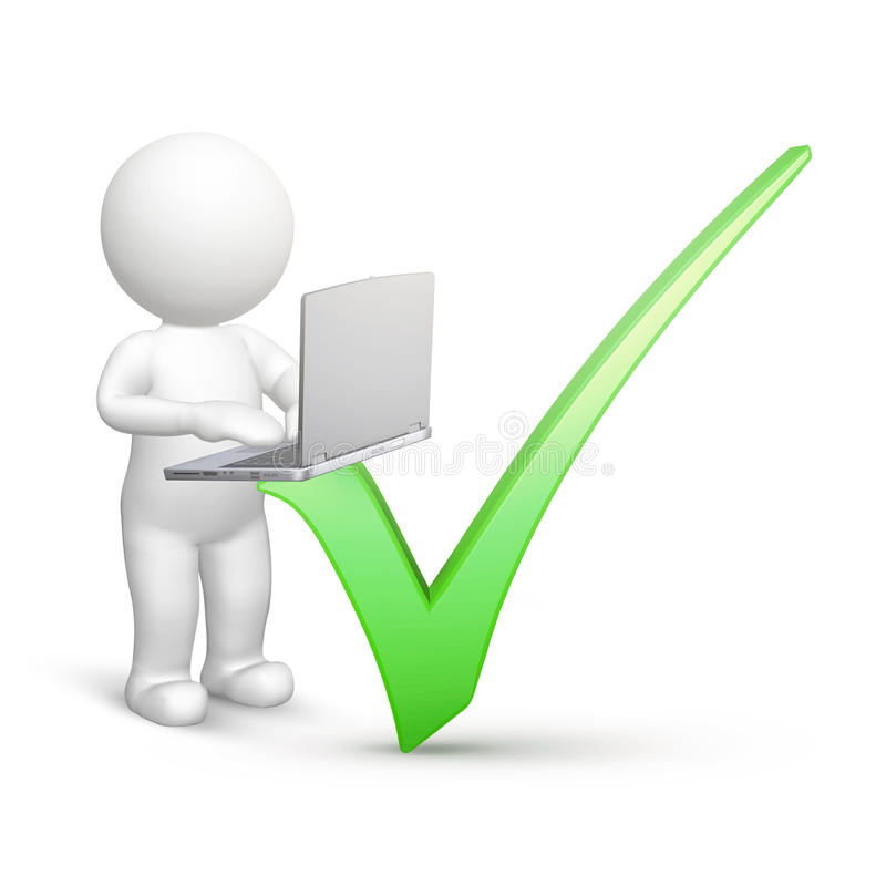 Download Online Poll Stock Images - Image: 19595154