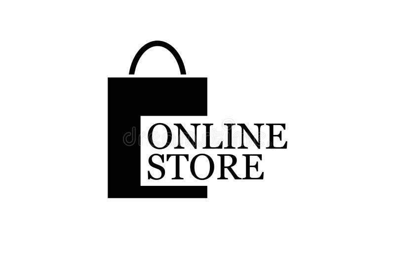 Online Shop Business Logo Illustration Stock Illustrations 17 671 Online Shop Business Logo Illustration Stock Illustrations Vectors Clipart Dreamstime